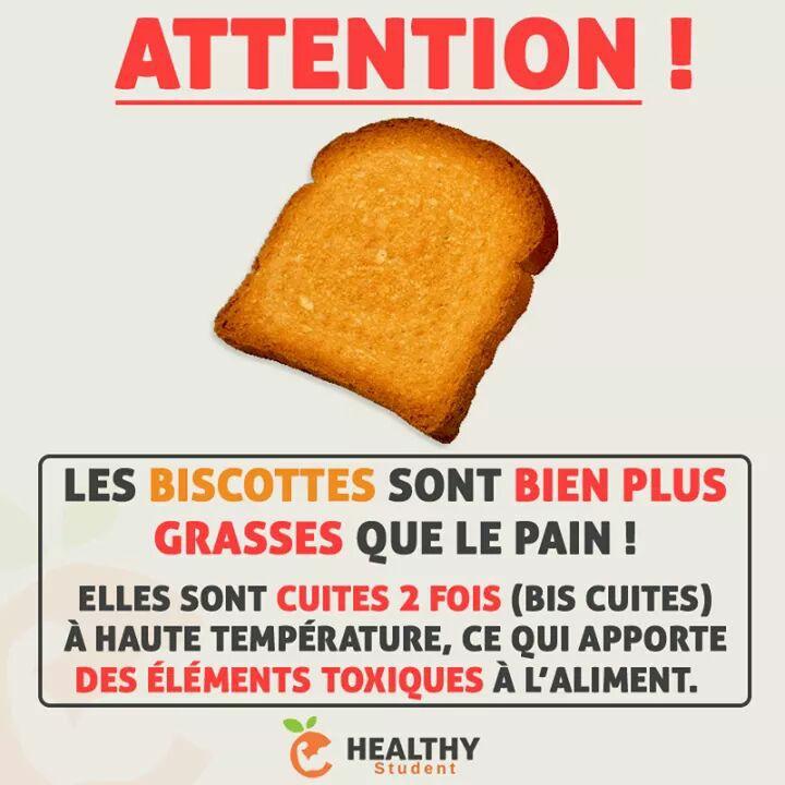 Rusks - Les Biscottes (1).jpg