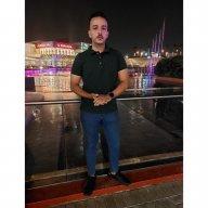 Ahmad Aldalil