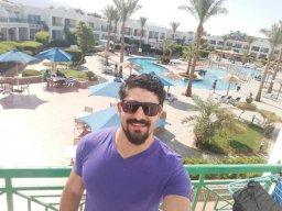 Haiham Zein