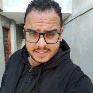 khaled shehata