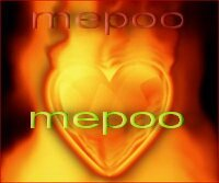 Mepoo
