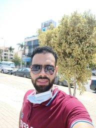 AhmedTaha