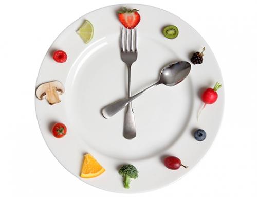 ما هي افضل مواعيد الطعام لرفع معدل الأيض الغذائي ؟