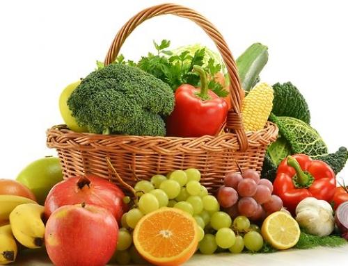 ما هو الطعام التي يقلل الوفاة المبكرة 31% ؟